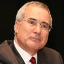 Lord Stern © World Resources Institute